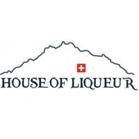 house of liqueur