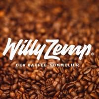 Willy Zemp