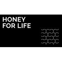 HONEY FOR LIFE