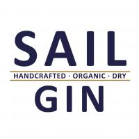 Sail Gin