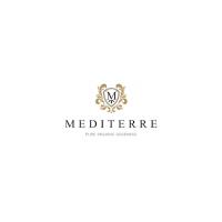 Mediterre