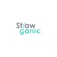 Strawganic