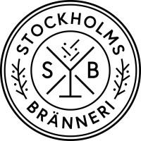 Stockholm Bränneri