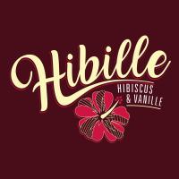Hibille